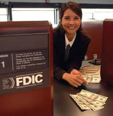 bank teller pictures - photo #24